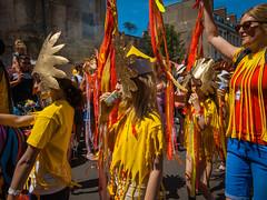 R0026242 (Rod Gonzalez Plymouth) Tags: carnival stpaulscarnival stpauls stpauls2018 carnaval samba ricoh ricco ricohgr urban party festival bristol
