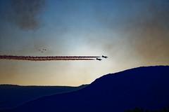 IMG_5594 (olivier.tournier) Tags: meeting aérien versoud 2018 nocturne breitling jet team l39 albatros france