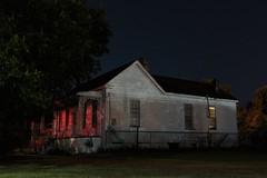 (m. wriston) Tags: augusta canon40mmf28stm canon6d georgia longexposure newtopographics night nightphotography sociallandscape usa unitedstates us