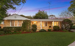 2 Landra Avenue, Mount Colah NSW