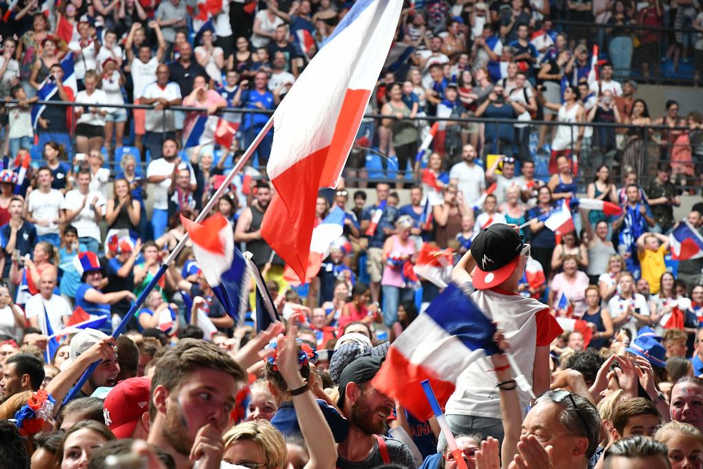finale coupe du monde france croatie 15.07 (50)