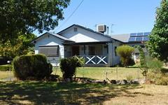 10 Eden Street, Coonabarabran NSW