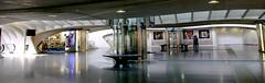 Liège - Gare des Guillemins (saigneurdeguerre) Tags: belgique belgië belgium belgien belgica region wallonne province liege saigneurdeguerre aponte antonioponte antonio a ponte europa europe gare station guillemins estaçao callatrava