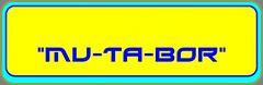 MU-TA-BOR _ inOMarka CD - Images Art - blue-yelo (844x274) (inomarka2wavelaboratory) Tags: ®2wavelab кириллкирилин олонецкая27 2015© 2wavelab 2wavelaboratory 2wcd google inomarka inomarka966 kirilinkp kirillkirilin mutabor picasa3 vibracrystal video