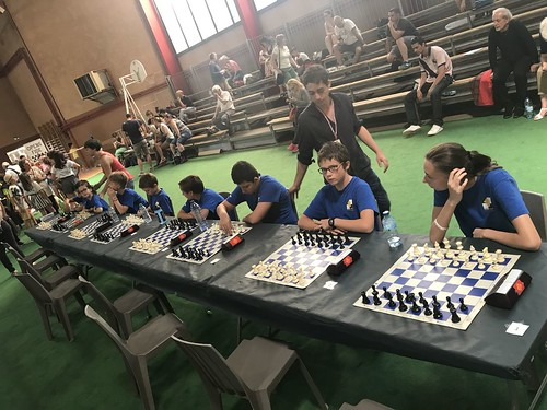 2018-06-09 Echecs College France 039 Ronde 7 (4)