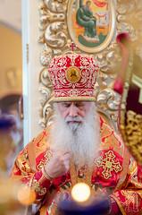День-памяті-князя-Ігоря-58-678x1024