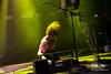 NothingMore-MancApollo-IMG_6771 (Gig Junkies) Tags: 6d alternativemetal apollo audiosecrecy canon christianmartucci comewhatevermay concert coreytaylor gig gigjunkies hardrock heavymetal houseofgoldbones–part1 houseofgoldbones–part2 hydrograd johnychow joshrand live manchester metal nothingmore photography rock roymayorga slipknot stonesour o2 england unitedkingdom