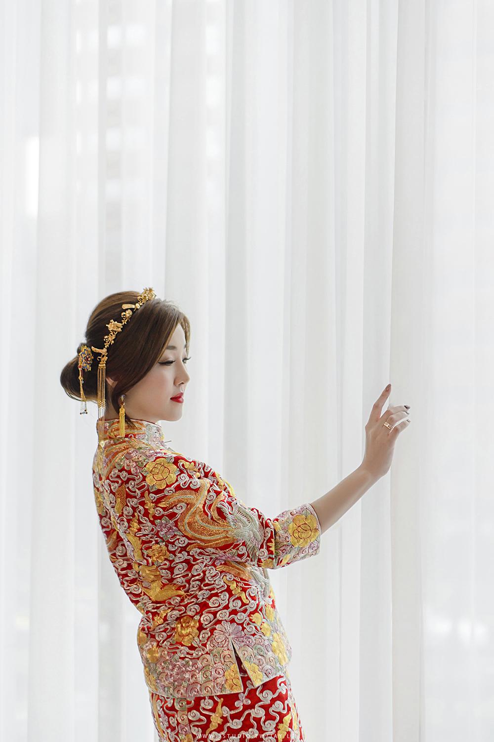 婚攝 台北婚攝 婚禮紀錄 推薦婚攝 美福大飯店JSTUDIO_0007