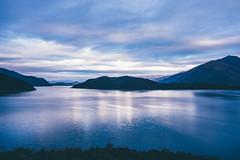 Wanaka (bruit_silencieux) Tags: wanaka otago lake newzealand mountains southisland sigma35mm14art sonya7 hiking