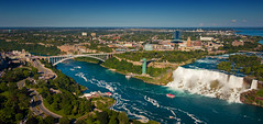 That View! (A Great Capture) Tags: agreatcapture agc wwwagreatcapturecom adjm ash2276 ashleylduffus ald mobilejay jamesmitchell on ontario canada canadian photographer northamerica torontoexplore summer summertime été 2016 niagara falls niagarafalls usa waterfalls waterfall americanfalls panorama panoramic view birdseyeview fromabove gorge niagarariver river day trip