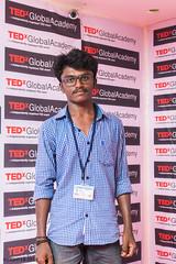 IMG_8394 (TEDxGlobalAcademy) Tags: experience zone medical entrepreneur engeneer scientist tedxglobalacademy businessman fitness officer professor