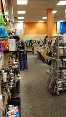 FYE closing (dankeck) Tags: fye foryourentertainment retail entertainment recordstore chain musicstore mall rivervalleymall rivervalley lancasterohio centralohio fairfieldcounty clearance sale closing goingoutofbusiness folding shuttering closeout