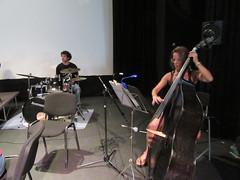 08 orquestra (2)