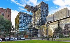 3001/1 Carlton Street, Sydney NSW