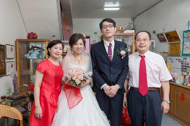台南婚攝 大成庭園餐廳 紅樓 (31)