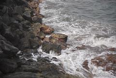 Playa de las Américas, Тенеріфе, Канарські острови  InterNetri  791