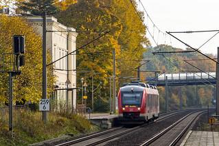 Friedrichsruh RB 21860 648 354