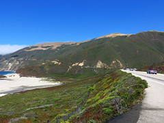 Westcoast (Passetti) Tags: california californie la 2018 trip holiday vakantie zomer summer nature big sur coast westcoast beach highway1 one