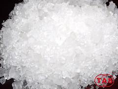 salt7 (moh_elgoker) Tags: salt sodiumchloride seasalt rocksalt saltprice mineralsalt sodiumsalt redseasalt saltsupply puresalt limesalt saltcompany bulksalt saltmining naturalsalt