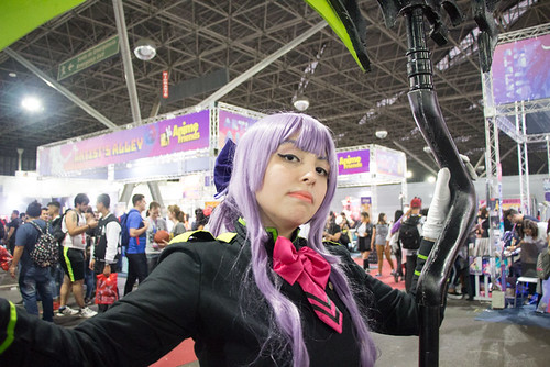 anime-friends-especial-cosplay-2018-119.jpg