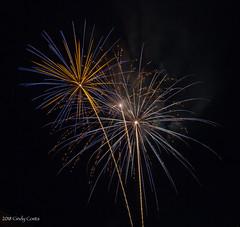 _MC_1943 (matxutca (cindy)) Tags: draper utah draperdays fireworks colors burst outdoors celebration explode explosion sky dark night longexposure bulb canonef100400mmf4556lisii canon canoneos5dmarkiii