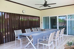 Best Thai Property for sale in Thailand (Thailand Property) Tags: thailandproperty thaiproperty thailandpropertyforsale