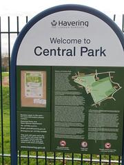 London Loop - Section 14 - Chigwell to Harold Wood-059 (orac1111) Tags: 2017 chigwell haroldwood londonloop october
