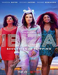 Ibiza Full Movie Download 300MB HQ 480P 2018 Free Online (nikhilpatil951) Tags: hd movies
