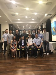 2018 Concordia Alumni in Beijing03 (Concordia Alumni Pics) Tags: concordiauniversity alumni 2018 china beijing