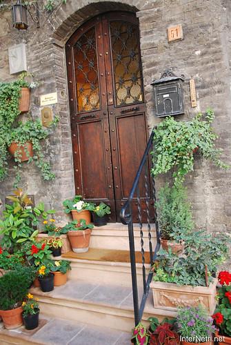 Ассізі, Перуджа, Умбрія, Італія  InterNetri.net Italy 22