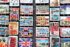 AFS-2017-03202 (Alex Segre) Tags: tourism tourists tourist postcards postcard scenes views famous landmark landmarks london uk england britain english british europe european in a alexsegre