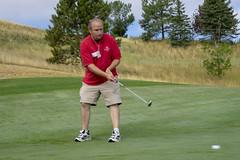 SOCO Golf-12 (specialolympicsco) Tags: brianjohnsonphoto fundraiser golf nonprofit specialolympics specialolympicscolorado brianjohnsonphotocom