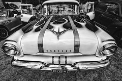 Pontiac (Arthur Brown PHOTOGRAPHY) Tags: car sportscar classic classiccars ashover rotaryashoverclassiccarbikeshow2018 canon5dmkii irixlens irix15mmf24 irixblackstone15mmf24 derbyshire eastmidlands chesterfield