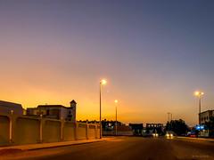 20180722-IMG_3368 (Tai Le in KSA) Tags: jeddah makkahprovince saudiarabia sa