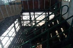 643-43L (Lozarithm) Tags: clevedon somerset seaside steps k5 pentax zoom 1770 smcpda1770mmf4alifsdm