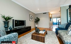 17 Tully Road, East Perth WA