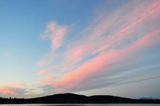 2018-06-17 Sunset (02) (2048x1360)
