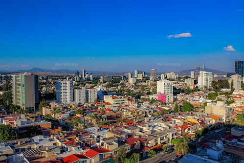 archishooting GDL Panoramicas Country-Providencia-1