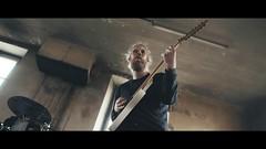 Xav8 (Theo Benjamin) Tags: mmad make me donut makemeadonut theevent video theo benjamin theobenjamin theoxbenjamin metal djent prog guitar bass