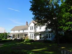 Plainfield, Massachusetts 01070 (jimmywayne) Tags: plainfield massachusetts historic rural hampshirecounty postoffice