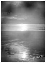 Layers (GR167) Tags: lightandshadow seascape blackandwhite