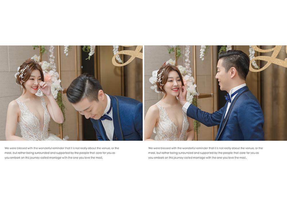 婚攝 台北婚攝 婚禮紀錄 推薦婚攝 美福大飯店JSTUDIO_0136