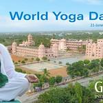 20180621 - World Yoga Day (1)