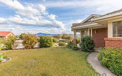 1 Russell Drysdale Crescent, Conder ACT