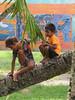 IMG_6008 (stevefenech) Tags: south pacific islands travel adventure stephen steve fenech fennock marshall