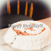 happy-birthday-message-149 (GNOWBR OFFERS) Tags: day happybirthday love message today life twitch anniversary card instagram pinterest facebook linkedin girlfriend boyfriend mom son mother father