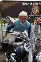 20180617 - Joy Kempton (Rix Banga) 007 (low) (St Saviour's Sunbury) Tags: joykemptonpark st saviours sunbury stsaviourssunbury