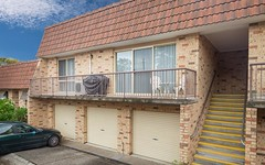 16/9 South Street, Batemans Bay NSW