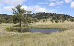 Lot 100 Frost Road, Tenterfield NSW