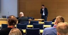 Finland 6 (European Asylum Support Office) Tags: easo easoinfoday asylum